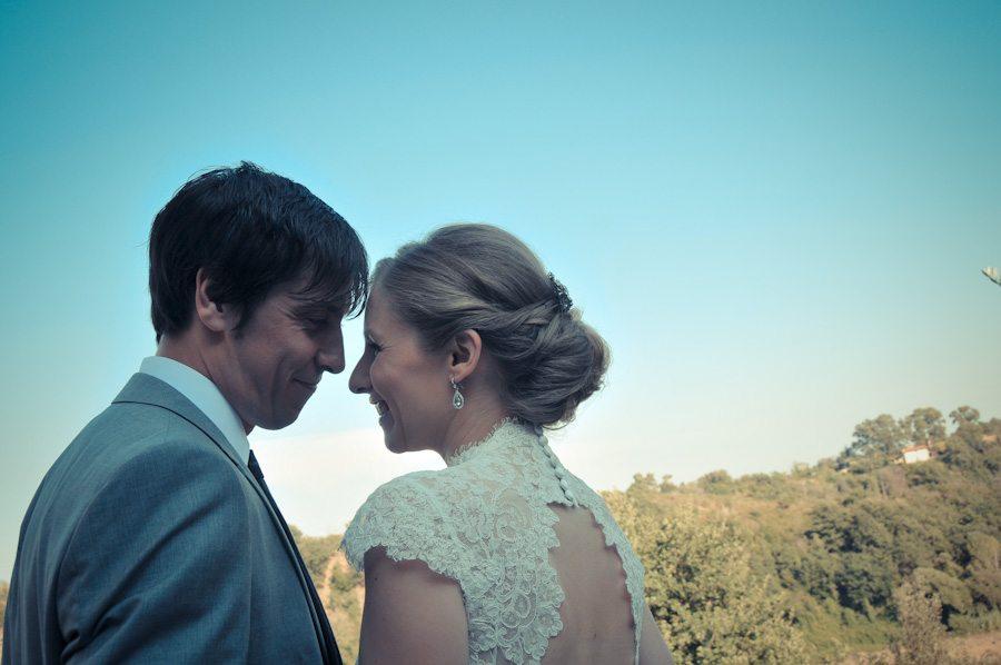 a-Borgo-di-tragliata-wedding-46