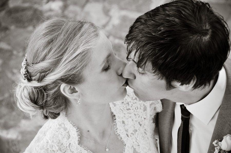 a-Borgo-di-tragliata-wedding-47