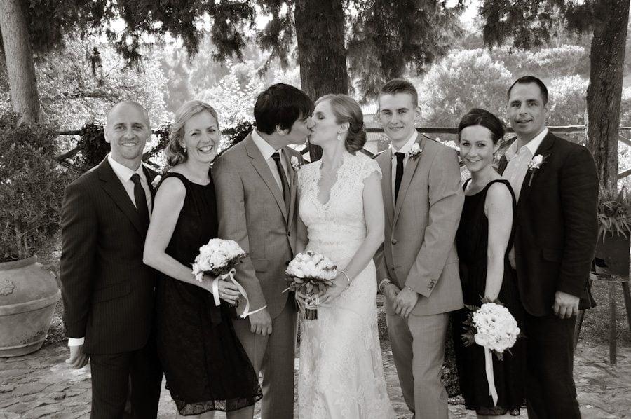 a-Borgo-di-tragliata-wedding-48
