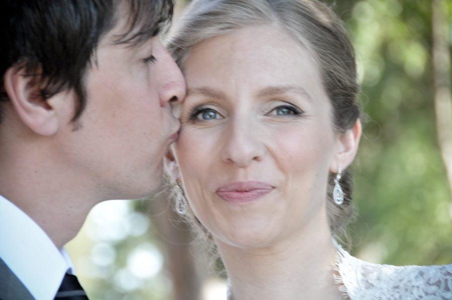 a-Borgo-di-tragliata-wedding-49