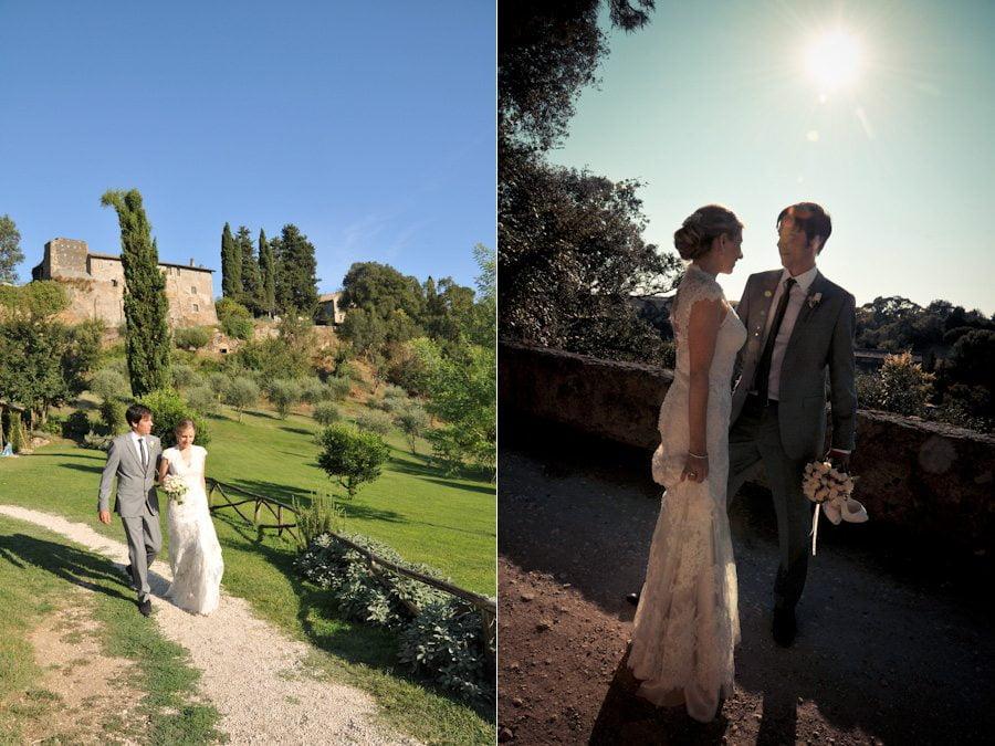 a-Borgo-di-tragliata-wedding-50