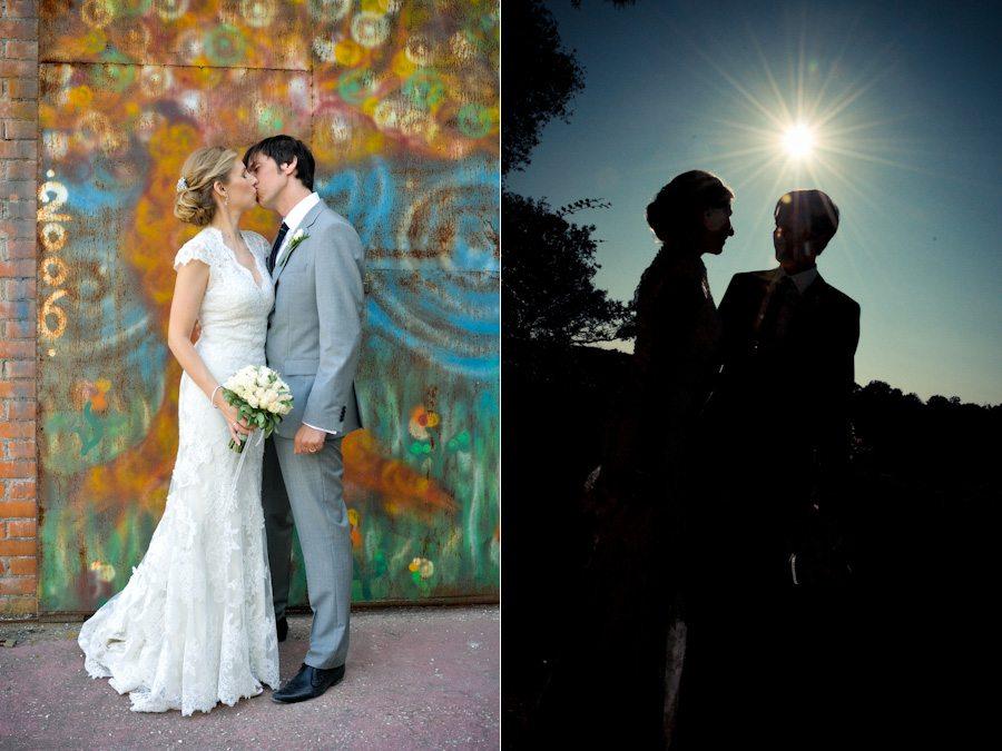 a-Borgo-di-tragliata-wedding-51