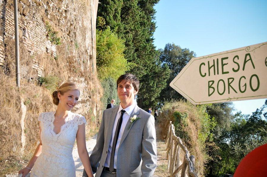 a-Borgo-di-tragliata-wedding-52