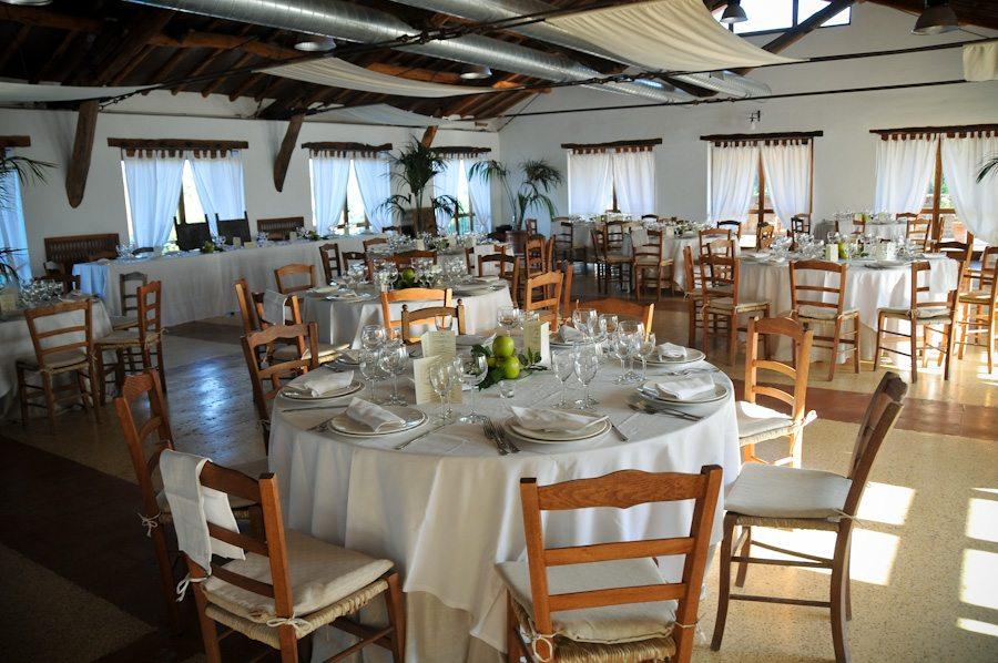 a-Borgo-di-tragliata-wedding-54