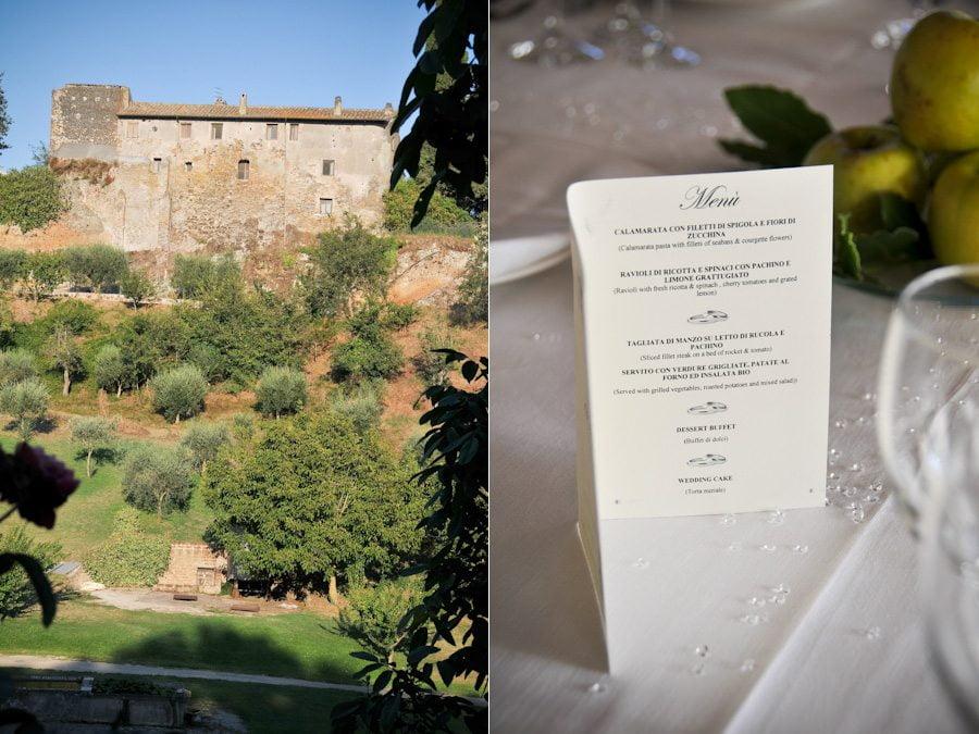 a-Borgo-di-tragliata-wedding-55