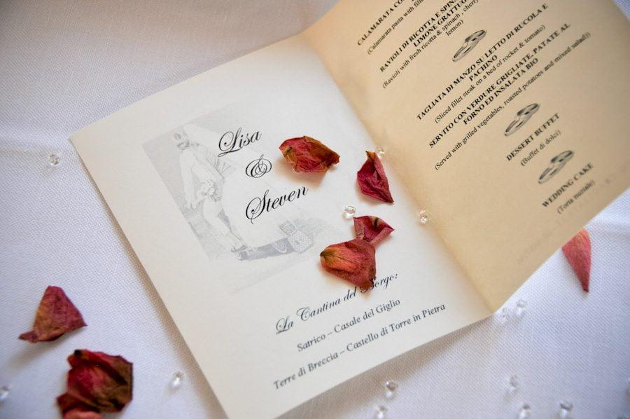 a-Borgo-di-tragliata-wedding-56