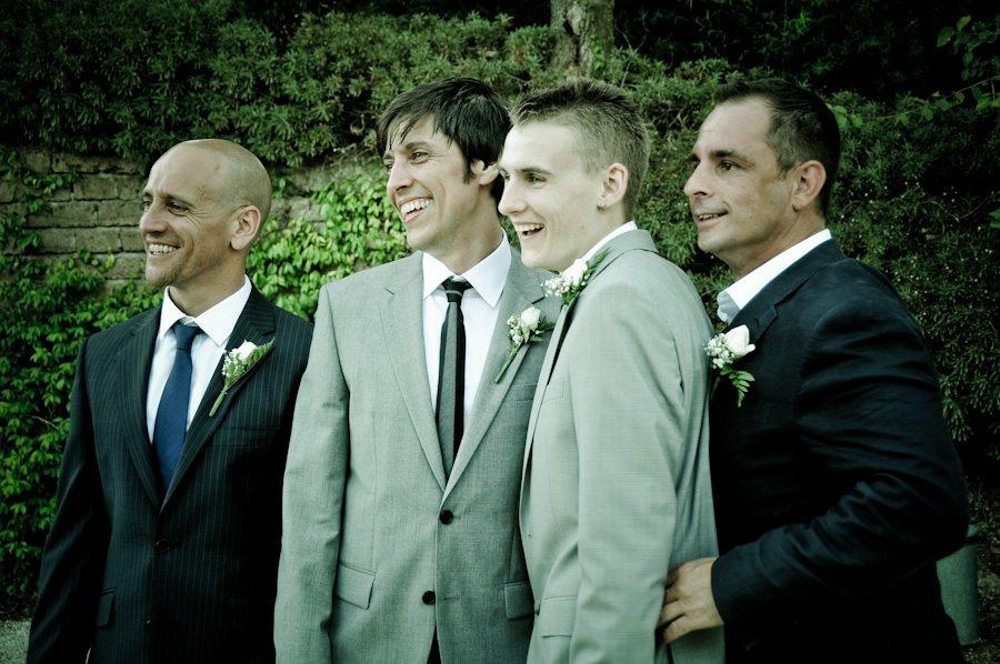 a-Borgo-di-tragliata-wedding-57
