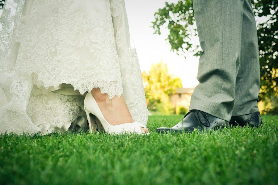 a-Borgo-di-tragliata-wedding-58