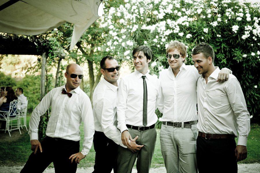 a-Borgo-di-tragliata-wedding-60