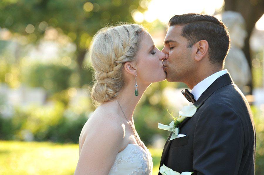 rr-rome-wedding076